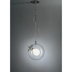 Lampa wisząca MICONOS Artemide