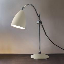 Lampa stołowa JOEL grande ASTRO duża