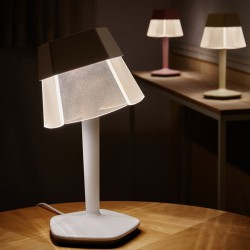 Ludia Table Lamp