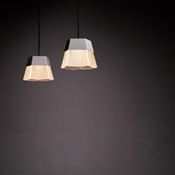 Lampa wisząca Ludia Pendant