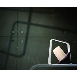 Lampa biurkowa Cuboo